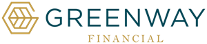 Greenway Financial Home