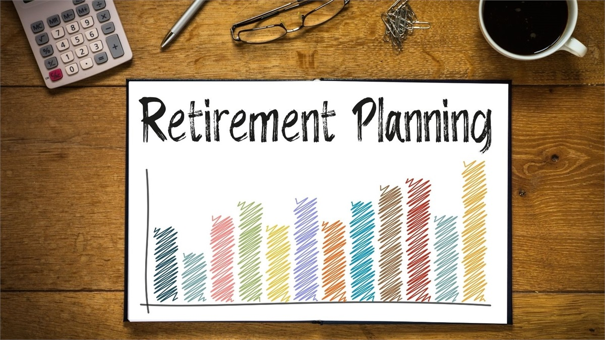 Do You Have Multiple Retirement Plans? How To Consolidate And Maximize Returns
