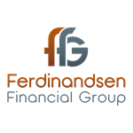 Ferdinandsen Financial Group Home