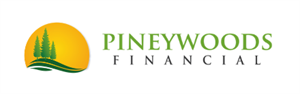 Pineywoods Financial | Nacogdoches, TX | Financial Planning Home