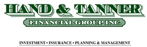 Hand & Tanner Financial Group, Inc. Home