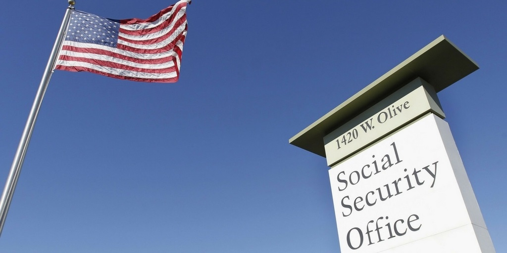 How Much Do You Know About Social Security? (Quiz)