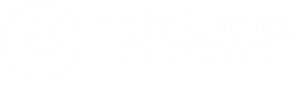 Kelly Capital Partners Home