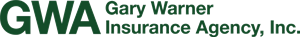 Gary Warner Insurance Agency  Home
