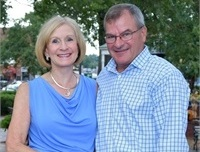 "<a href=""https://www.activefinancialgroup.com/team/ed-clare-stefan"">Ed &#38; Clare Stefan</a>"