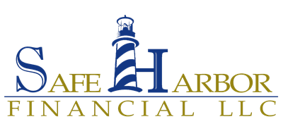 Safe Harbor Financial, LLC Home