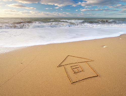 Home | Thomas H  Heist Insurance Agency
