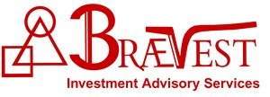 BraeVest Investment Advisory Services Home