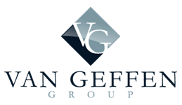 VAN GEFFEN GROUP FINANCIAL Home