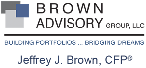 Brown Advisory Group, LLC Home