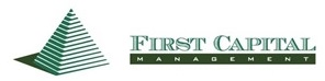 First Capital Management Inc. Home