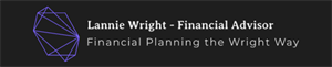 Lannie Wright Financial Advisor Home