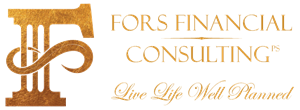 Fors Financial Consulting, PS Home