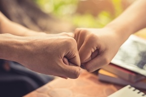 our purpose
