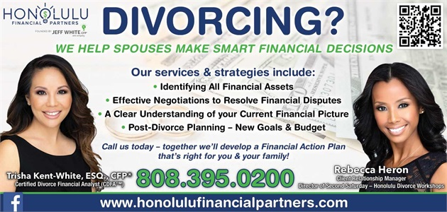 Divorce Services
