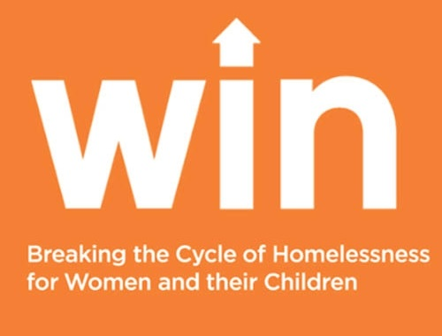 Women in Need (WIN)