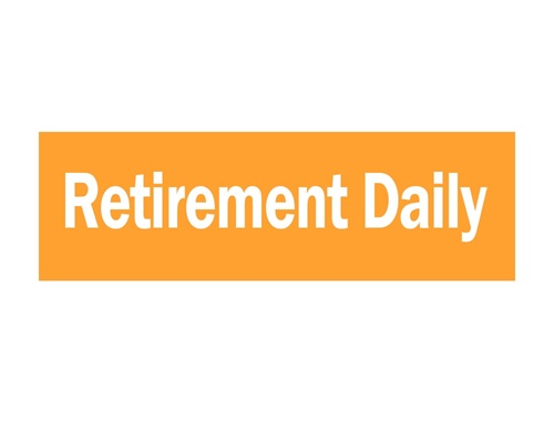 Retirement Daily