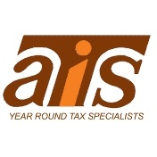 Advanced Tax  & Income Services