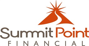 Summit Point Financial Home