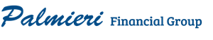 Palmieri Financial Group Home