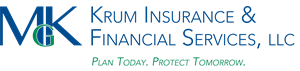 Krum Insurance & Financial Services, LLC Home