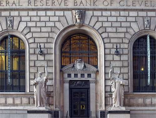 What Does It Mean When 'The Fed' Cuts Interest Rates?