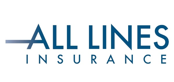"""We love All Lines Insurance"""