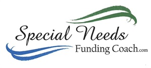 Special Needs Funding Coach Home