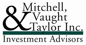 Mitchell, Vaught & Taylor, Inc. Home