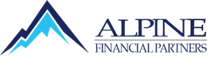 Alpine Financial Partners Home