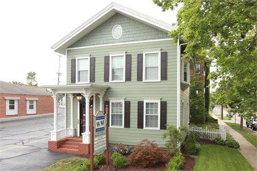 Home | Willis & Machnik Financial Services