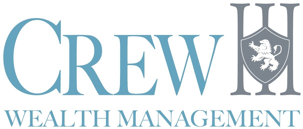 Crew Wealth Management - San Luis Obispo, California