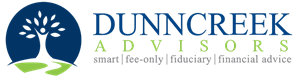 Rich Dunn, Dunncreek Advisors LLC Home