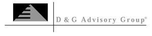 D & G Advisory Group, LLC Home