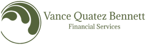 Vance Quatez Bennett Financial Services Home
