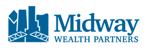 Midway Wealth Partners Home
