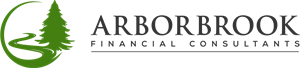 ArborBrook Consultants Home