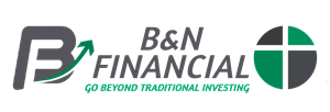 B&N Financial Home