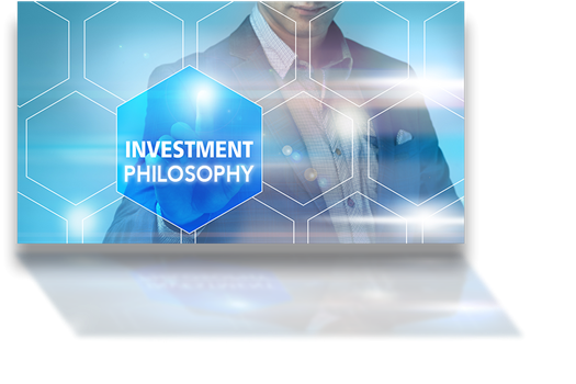Investment Philosophy - The Harvest Standard