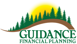 Guidance Financial Planning, Inc. Home