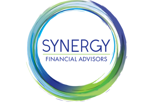 <br /><br />Synergy Financial Advisors