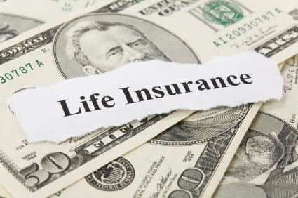 Can I Borrow Against My Life Insurance Policy?