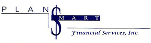 PlanSmart Financial Services Inc. Home