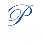 Palumbo Financial & Tax Services  Home