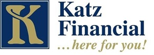 Katz Financial Home