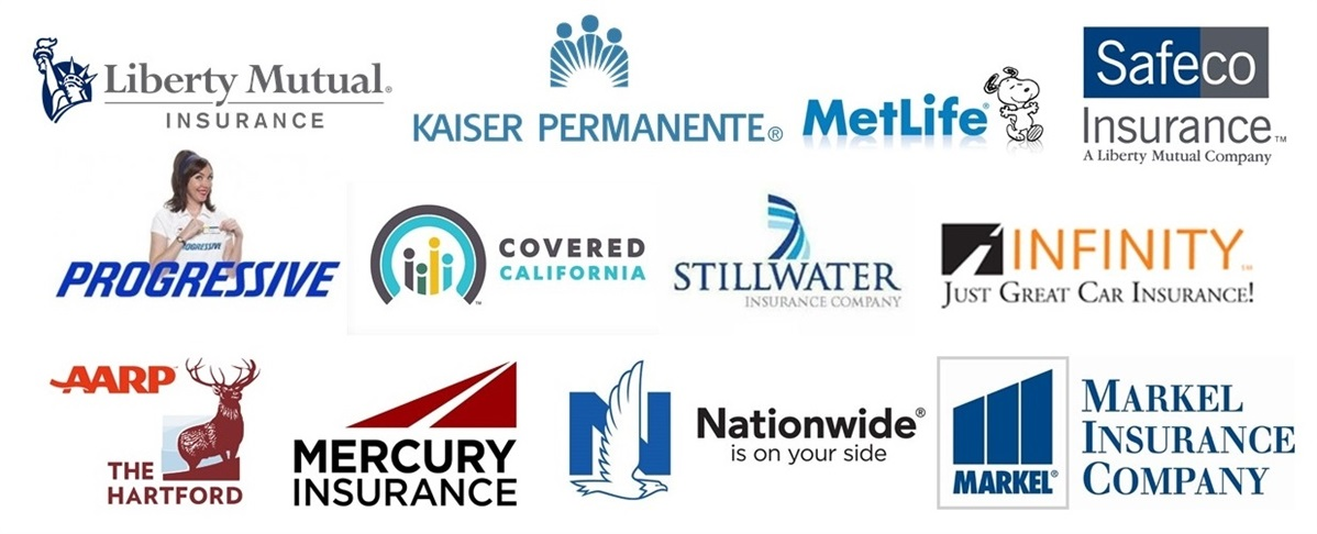 Health Insurance Companies >> Health Insurance All Solutions Insurance