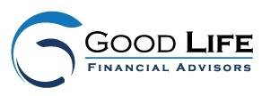 Good Life Financial Advisors Home