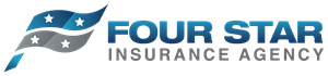 Four Star Insurance Agency Inc. Home