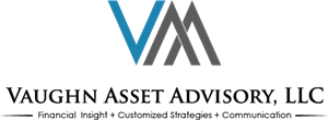 Vaughn Asset Advisory  Home