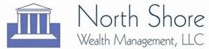 North Shore Wealth Management, LLC Home
